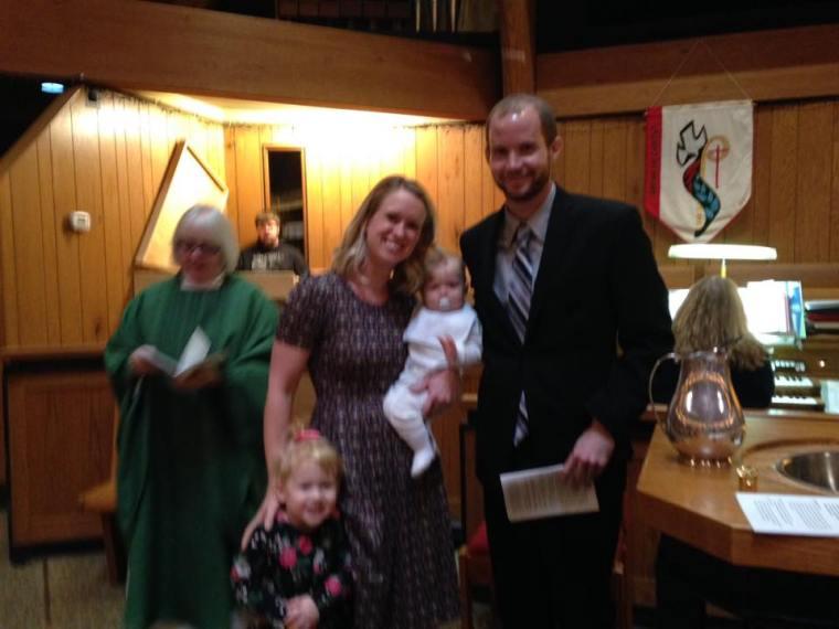 baptism-logan-susco-1