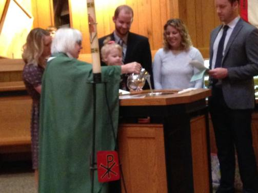baptism-logan-susco-2