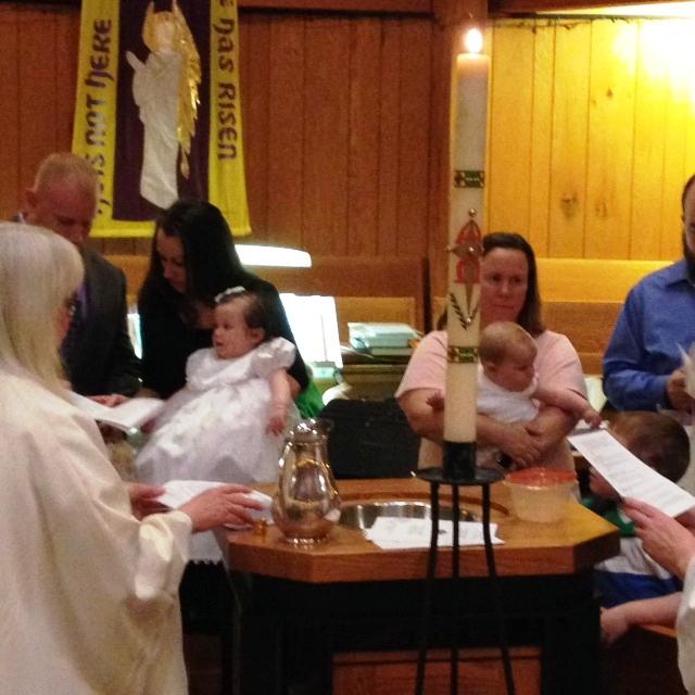 Baptism_Olsen_Raymond