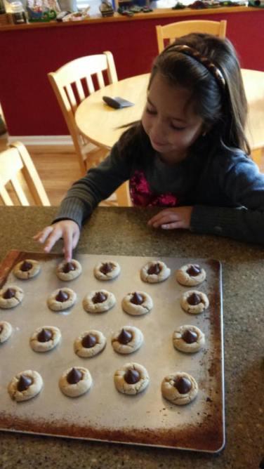 jr-y-cookies-7