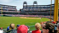 Phillies 3
